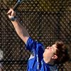 0327 sj-mentor tennis 5