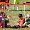 0720 mikulin soccer 3