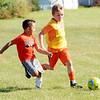 0720 mikulin soccer 1