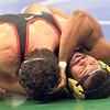 0317 ncaa wrestling 1
