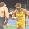 0316 ncaa wrestling 3