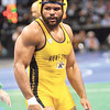 0316 ncaa wrestling 7