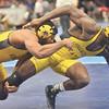 0316 ncaa wrestling 12