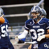 0930 gv-newbury football 9
