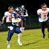 0930 gv-newbury football 10