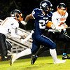 0930 gv-newbury football 6