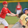0619 ne baseball 4