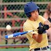 0619 ne baseball 6