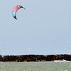 1020 kite surfer 5