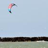 1020 kite surfer 5