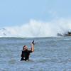 1020 kite surfer 3