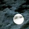 1007 full moon