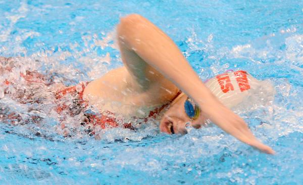 1202 pv swim 3