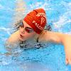 1202 pv swim 6