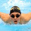 1202 pv swim 11