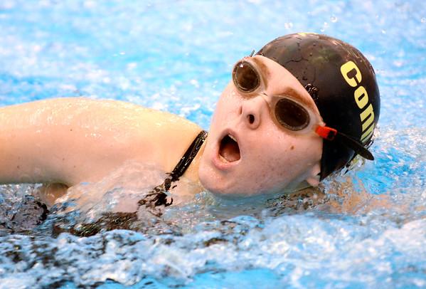 1202 pv swim 8