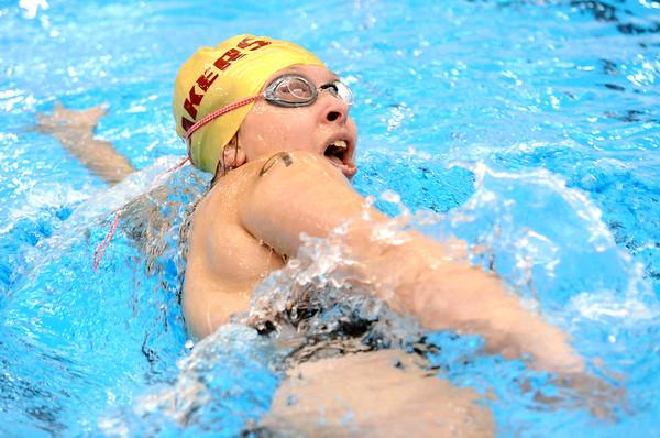 1202 pv swim 12