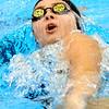 1202 pv swim 4