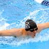 1202 pv swim 10