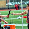 0416 perry relays 2