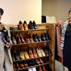 1021 shoe shine