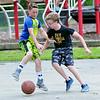 0531 pickup basketball 1