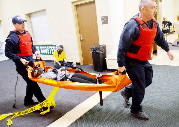 0328 active shooter drill 8