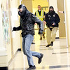 0328 active shooter drill 2