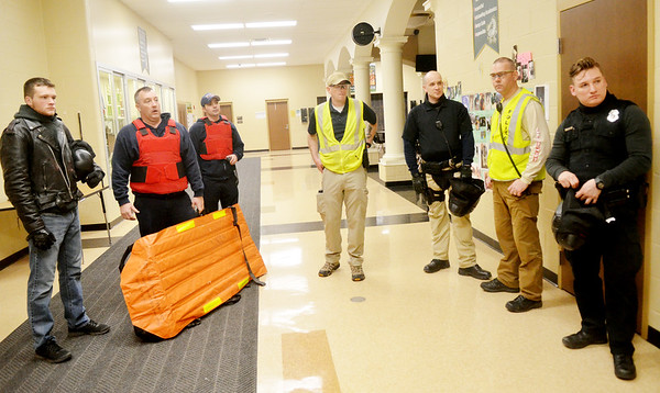 0328 active shooter drill 6