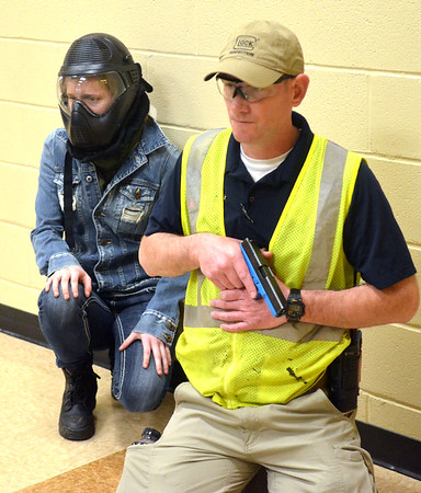 0328 active shooter drill 4