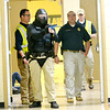 0328 active shooter drill 1
