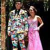 0521 focus prom 12 (pv)