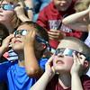0822 solar eclipse 2