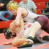 0131 gen-pv wrestling 19