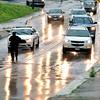 0502 rain flooding one