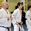 0624 karate guy 2