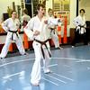 0624 karate guy 5