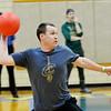 0402 focus dodgeball 6