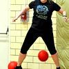 0402 focus dodgeball 5