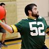 0402 focus dodgeball 10