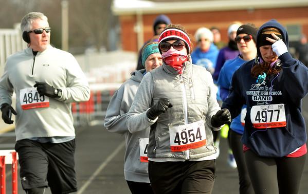 0408 runforkids race 3