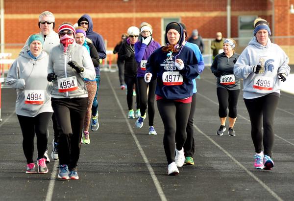 0408 runforkids race 4