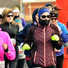 0408 runforkids race 5
