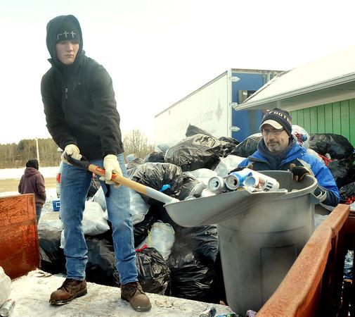0408 football recycling 2