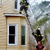 0328 saybrook fire 3
