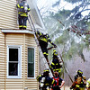 0328 saybrook fire 2