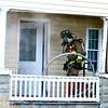 0328 saybrook fire 4