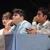 0207 scholastic bowl third