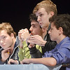 0207 scholastic bowl second