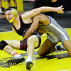 0226 sectional wrestling 16